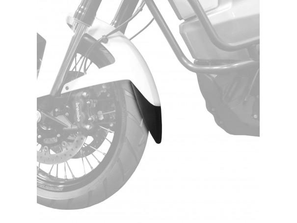 Przedłużenie błotnika do KTM 1050 / 1190 (przednie)