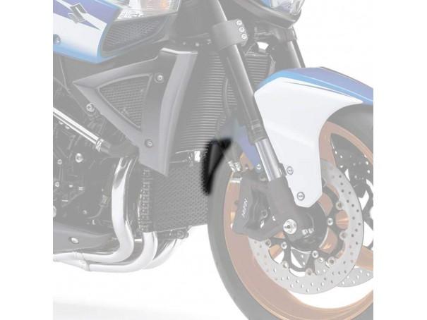 Przedłużenie błotnika do Suzuki B-King 07-12 (przednie)