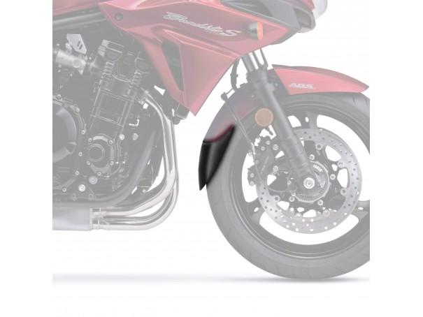 Przedłużenie błotnika do Suzuki Bandit GSF650 09-14 (przednie)