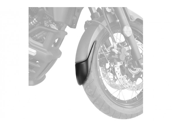 Przedłużenie błotnika do Suzuki DL650A V-Strom 12-20 (przednie)