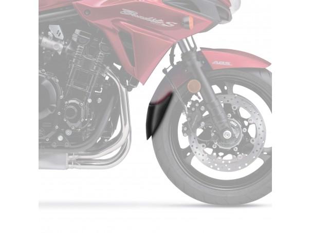 Przedłużenie błotnika do Suzuki GSX650F 08-17 / GSX1250F 10-17 (przednie)