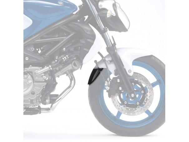 Przedłużenie błotnika do Suzuki SFV650 Gladius 09-15 (przednie)