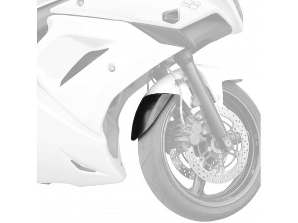 Przedłużenie błotnika do Suzuki SV650 / SV1000 03-15 (przednie)