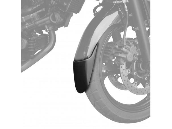 Przedłużenie błotnika do Suzuki V-Strom DL650 04-11 / DL1000 02-08 (przednie)