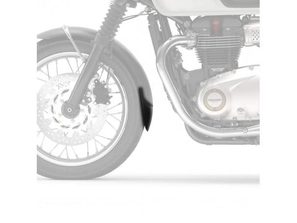 Przedłużenie błotnika do Triumph Bonneville T100/T120 16-21 (przednie)
