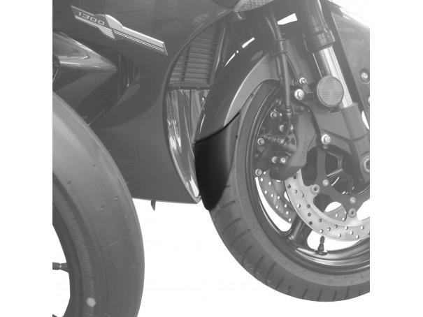 Przedłużenie błotnika do Yamaha FJR1300 06-21 (przednie)