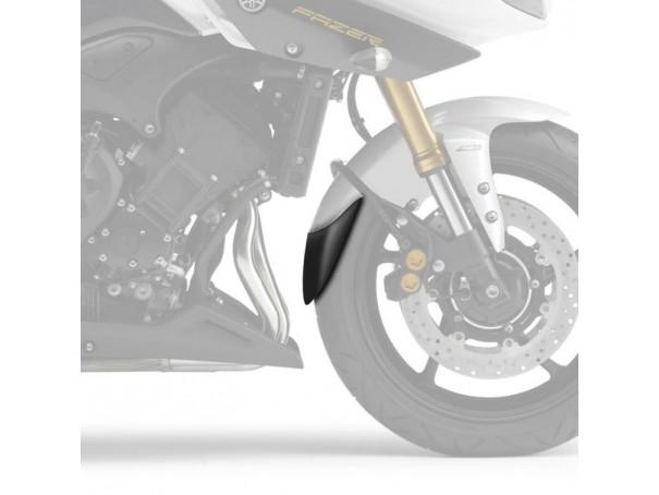 Przedłużenie błotnika do Yamaha FZ6 04-08, FZ8 10-16, FZ1 06-16 (przednie)