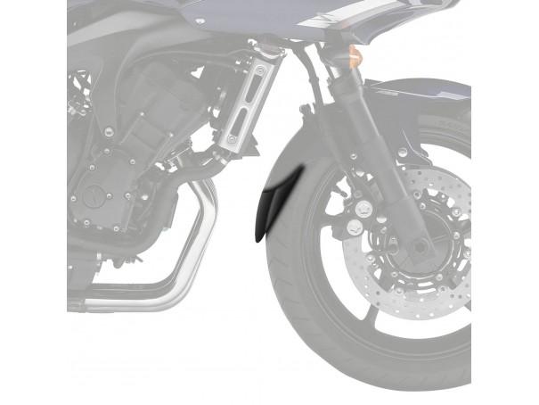 Przedłużenie błotnika do Yamaha FZ6 N S2 / Fazer S2 07-09 (przednie)