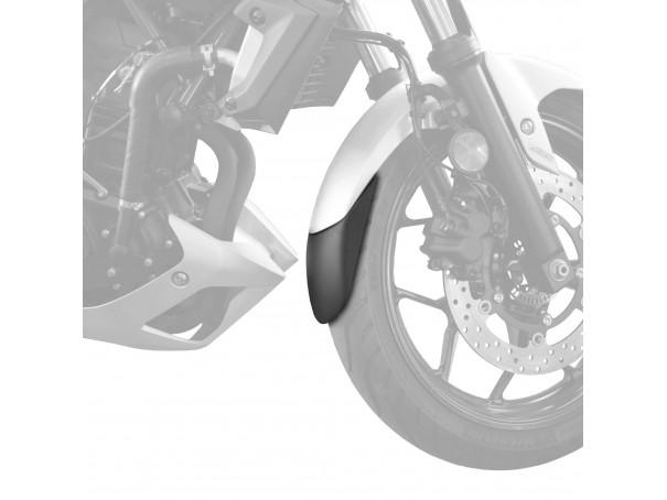 Przedłużenie błotnika do Yamaha MT-03 16-21 / R3 16-21 (przednie)