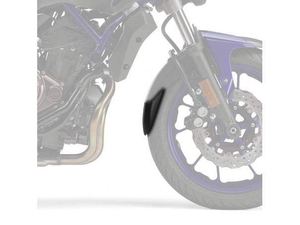 Przedłużenie błotnika do Yamaha MT-07 14-17 (przednie)