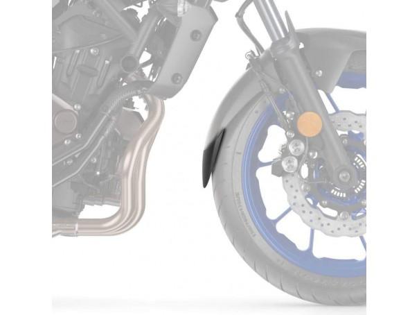 Przedłużenie błotnika do Yamaha MT-07 18-21 (przednie)
