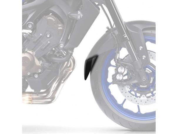 Przedłużenie błotnika do Yamaha MT-09 / Tracer 13-20 (przednie)