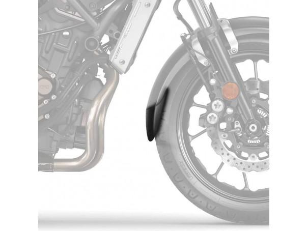 Przedłużenie błotnika do Yamaha XSR700 16-20 (przednie)