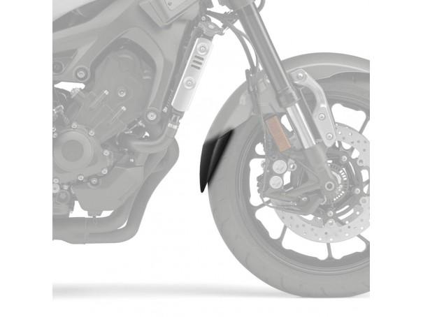 Przedłużenie błotnika do Yamaha XSR900 16-21 (przednie)