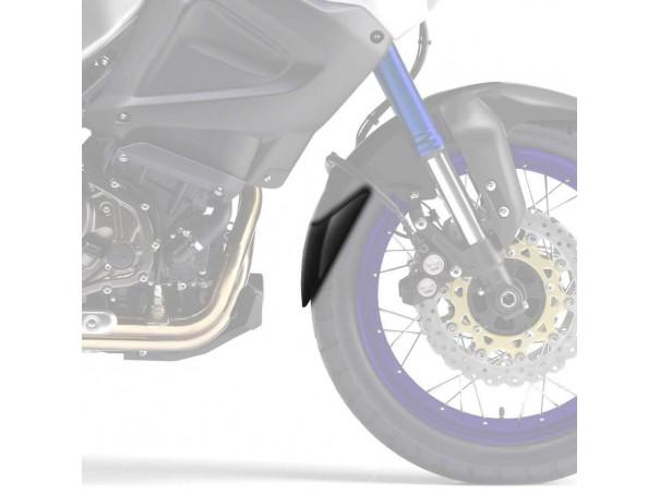 Przedłużenie błotnika do Yamaha XT1200Z Super Tenere 10-21 (przednie)