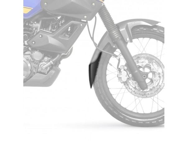 Przedłużenie błotnika do Yamaha XT660Z Tenere (przednie)