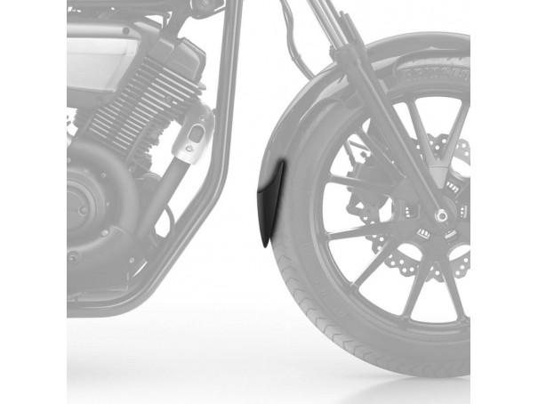 Przedłużenie błotnika do Yamaha XV950/R 14-16 (przednie)