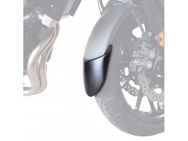 Przedłużenie błotnika do Yamaha YZF-R125 08-18 (przednie)