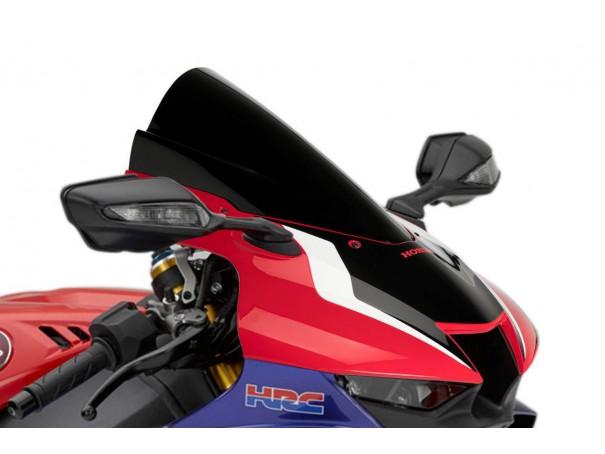 Szyba sportowa PUIG do Honda CBR1000RR 20