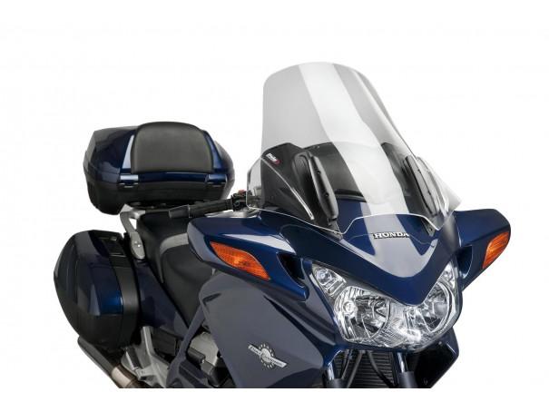 Szyba turystyczna PUIG do Honda Pan-European 02-16