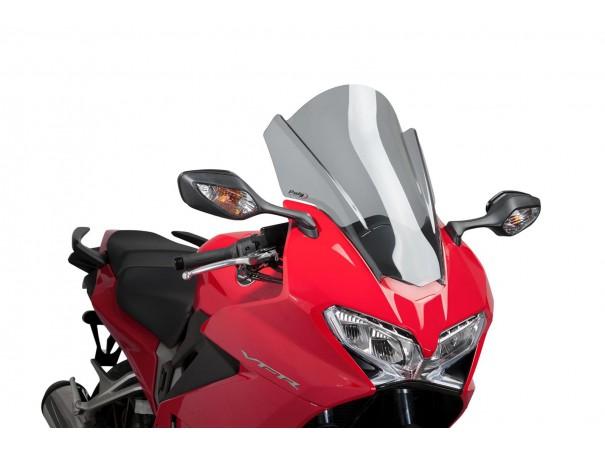 Szyba turystyczna PUIG do Honda VFR800F 14-20
