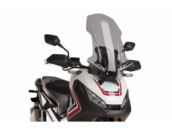 Szyba turystyczna PUIG do Honda X-ADV 17-20