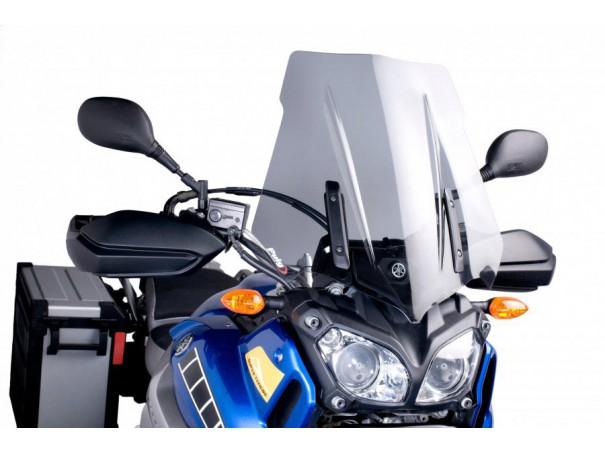 Szyba turystyczna PUIG do Yamaha XTZ1200 Super Tenere 10-13