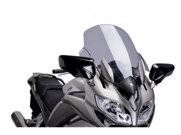 Szyba turystyczna PUIG do Yamaha FJR1300 13-20