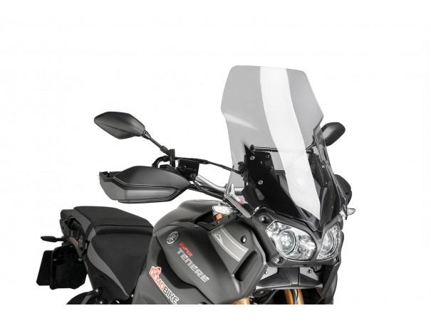 Szyba turystyczna PUIG do Yamaha XTZ1200 Super Tenere 14-21