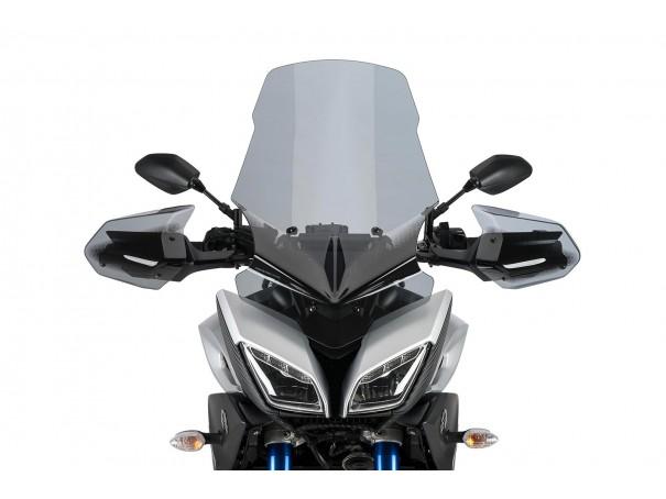 Szyba turystyczna PUIG do Yamaha MT-09 Tracer 15-17