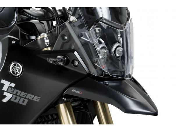 Nosek owiewki do Yamaha Tenere 700 19-20
