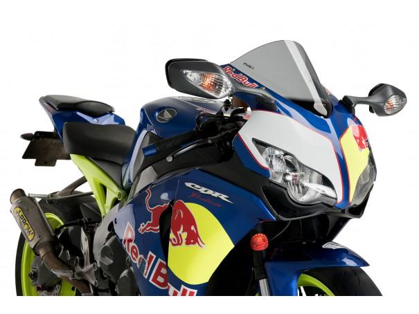 Szyba sportowa PUIG do Honda CBR1000RR 08-11