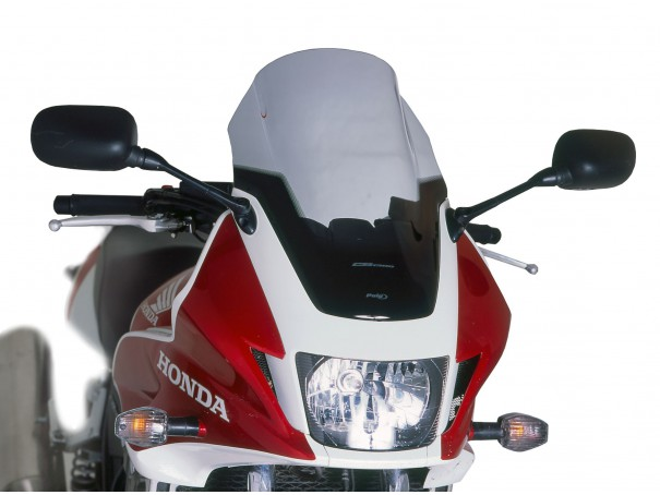 Szyba turystyczna PUIG do Honda CB1300S 05-13