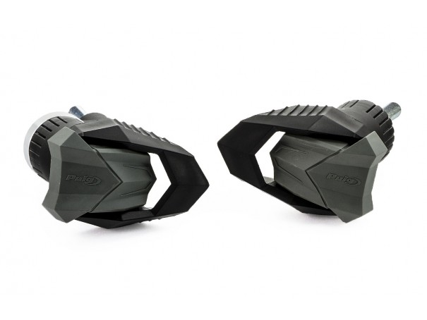Crash pady PUIG do Yamaha MT-09 / MT-09 Tracer / XSR900 13-20