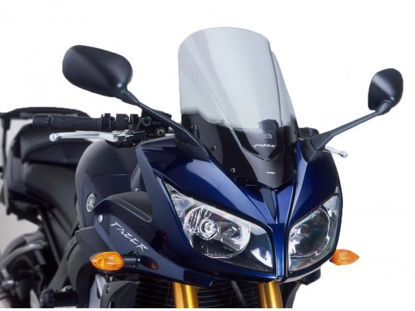 Szyba sportowa PUIG do Yamaha FZ1 Fazer 06-16