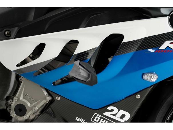 Crash pady PUIG do BMW S1000RR 09-11 / S1000RR 15-18