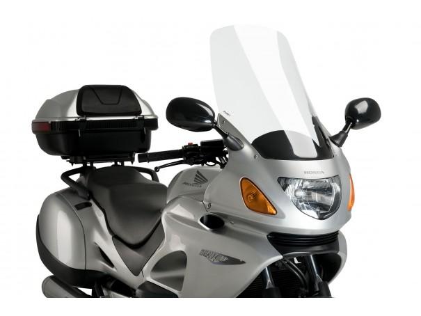 Szyba turystyczna PUIG do Honda NTV650V Deauville 98-05