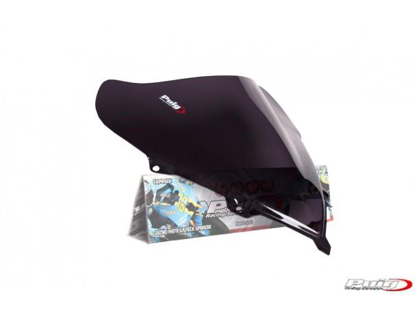Szyba sportowa PUIG do BMW K1200S 04-08 / K1300S 09-16