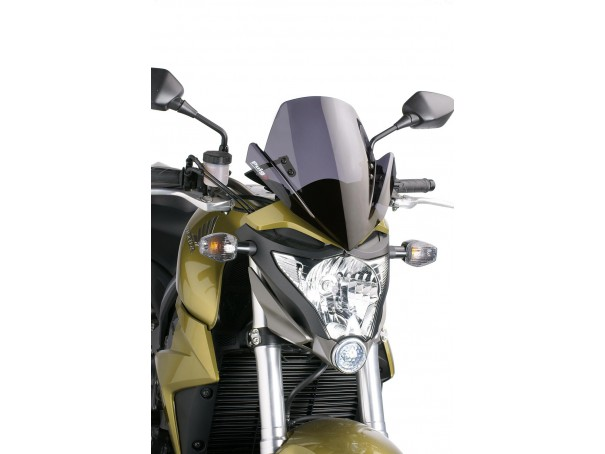 Owiewka PUIG do Honda CB1000R 08-10