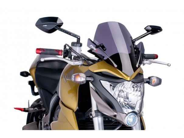 Owiewka PUIG do Honda CB1000R 11-16