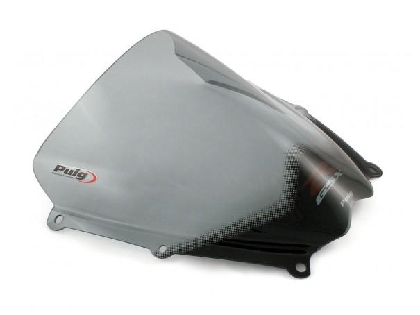 Szyba sportowa PUIG do Suzuki GSX-R1000 07-08