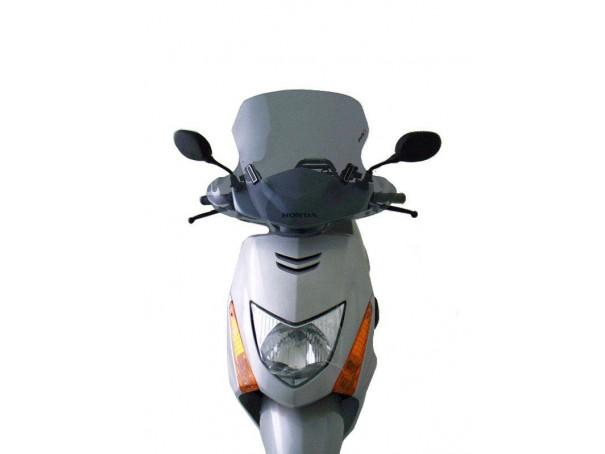 Owiewka PUIG do Honda Lead 100 02-07 (City Touring)