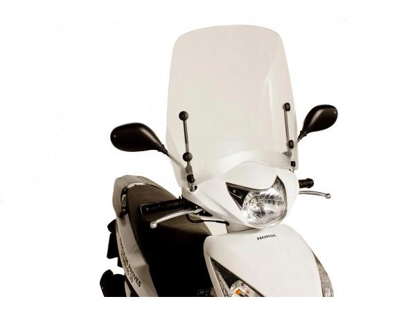 Owiewka PUIG do Honda Vision 50 / 110 11-16 (T.S.)