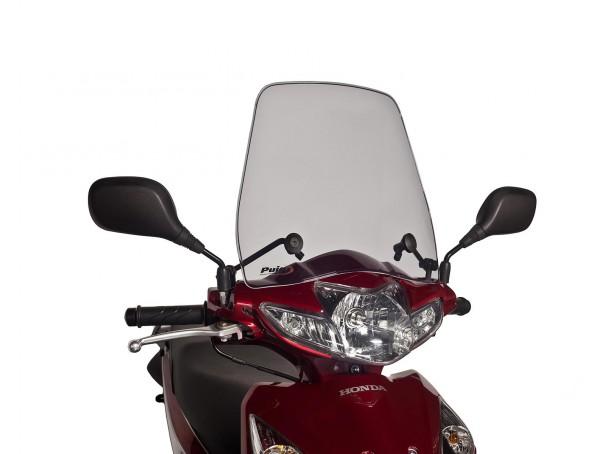 Owiewka PUIG do Honda Wave 12-16 (Urban)