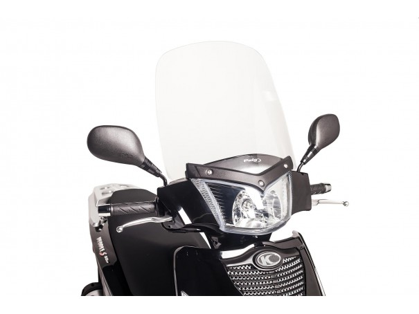 Owiewka PUIG do Kymco People S 50 / 125 / 150 / 200 / 300 (OEM)