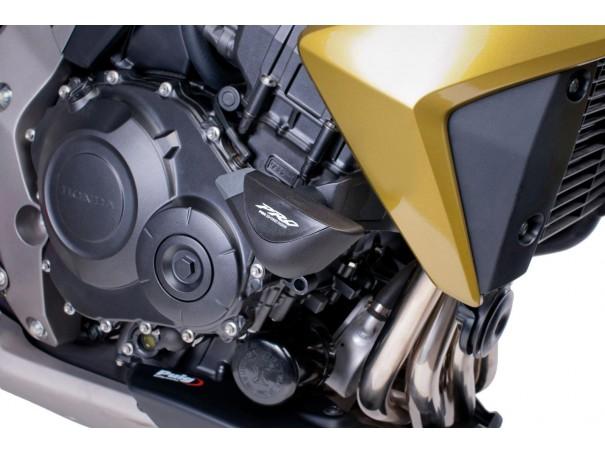 Crash pady PUIG do Honda CB1000R 08-16 (wersja PRO)