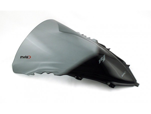 Szyba sportowa PUIG do Yamaha YZF R1 07-08