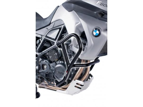 Gmole PUIG do BMW F650GS 08-12, F700GS 12-17, F800GS 08-12