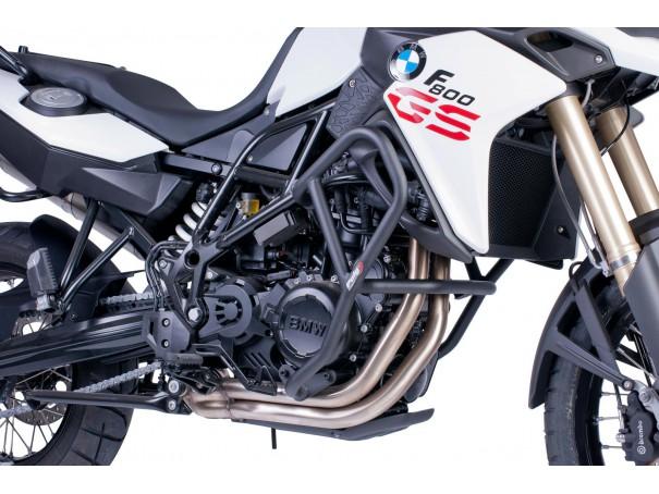 Gmole PUIG do BMW F800GS 13-17