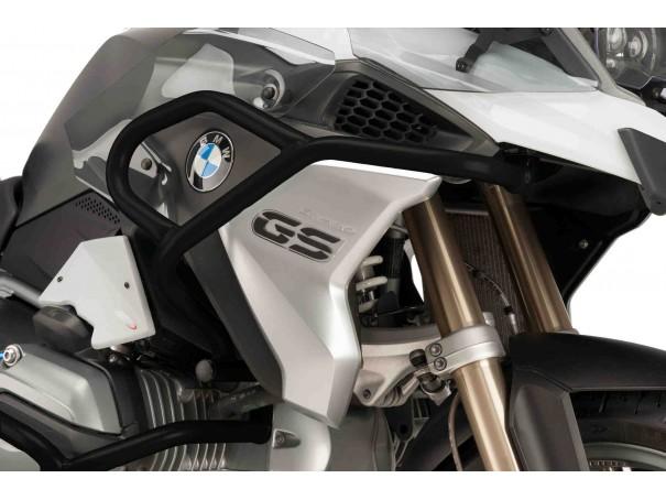Gmole PUIG do BMW R1200GS / R1250GS 17-20 (górne - owiewki)